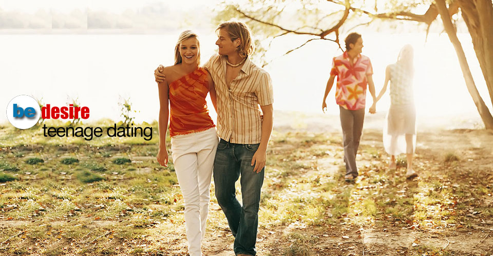 Blind dating 2006 trailer